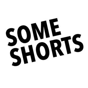 SOME SHORTS